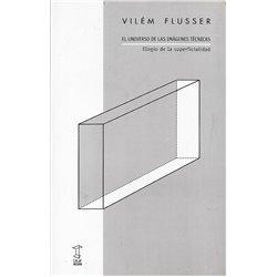 Libro. LOS TRUCOS DEL ACTOR - YOSHI OIDA