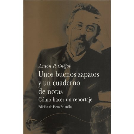 Libro. ADULT PIANO ADVENTURES - ALL-IN ONE LESSON BOOK 2 (BOOK / ONLINE AUDIO)