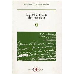 THE LAST FIVE YEARS (VOCAL SELECTIONS)