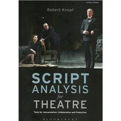 Libro. THE LAST FIVE YEARS (THE APPLAUSE LIBRETTO LIBRARY)