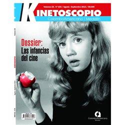 DVD- BUENA VISTA SOCIAL CLUB