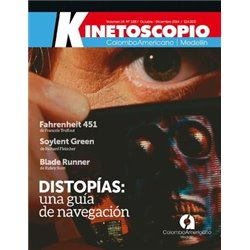 CD. ANASTASIA. Original Broadway Cast Recording.