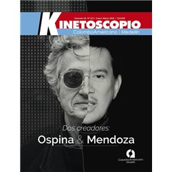 CD. THE GREAT COMET OF 1812. Original Cast Recording