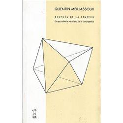 Libro. EL ESPACIO VACIÓ
