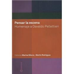 OSO PANDA TRUDI