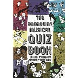 HISTORIA DE LAS IDEAS ESTÉTICAS Y DE LAS TEORÍAS ARTÍSTICAS COMTEMPORÁNEAS