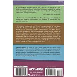 Libro. HISTORIA DE LAS IDEAS ESTÉTICAS Y DE LAS TEORÍAS ARTÍSTICAS COMTEMPORÁNEAS (VOL II)