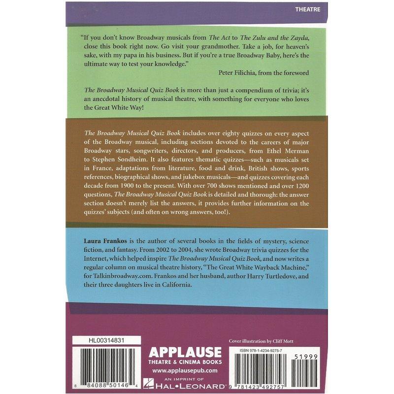 HISTORIA DE LAS IDEAS ESTÉTICAS Y DE LAS TEORÍAS ARTÍSTICAS COMTEMPORÁNEAS (VOL II)