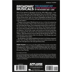 Libro. GOYA. PINTURAS NEGRAS. ARTE Y PSICOSIS