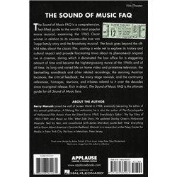 Libro. LA PINTURA DE MANET