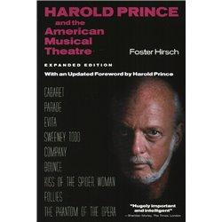 Revista CINE TOMA 10