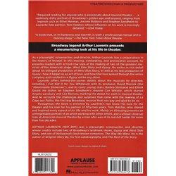 LOS CORNUDOS DEL VIEJO ARTE MODERNO