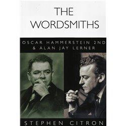 Libro. MARC CHAGALL MI VIDA