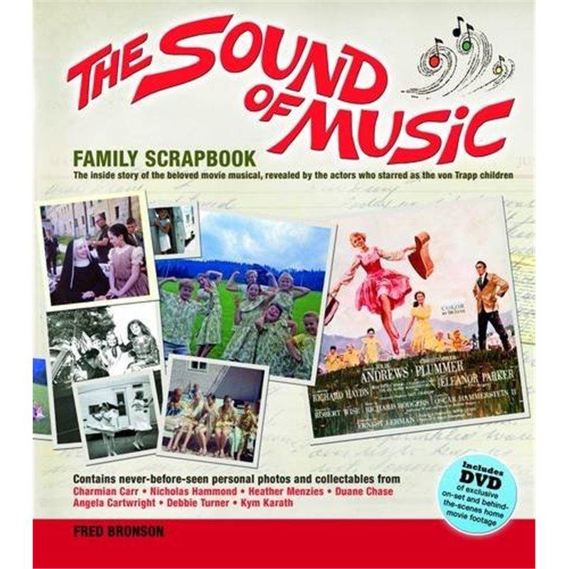 DADÁ - EL SURREALISMO