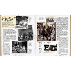 Libro. TEORÍA GENERAL DE LA HISTORIA DEL ARTE