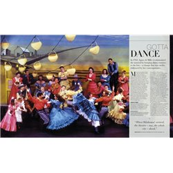 Libro. INTERACCIÓN DEL COLOR