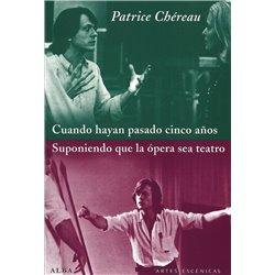 Libro. CONVERSACIONES CON CÉZANNE