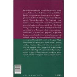 SHANZHAI - EL ARTE DE LA FALSIFICACIÓN Y DE LA DECONSTRUCCIÓN EN CHINA