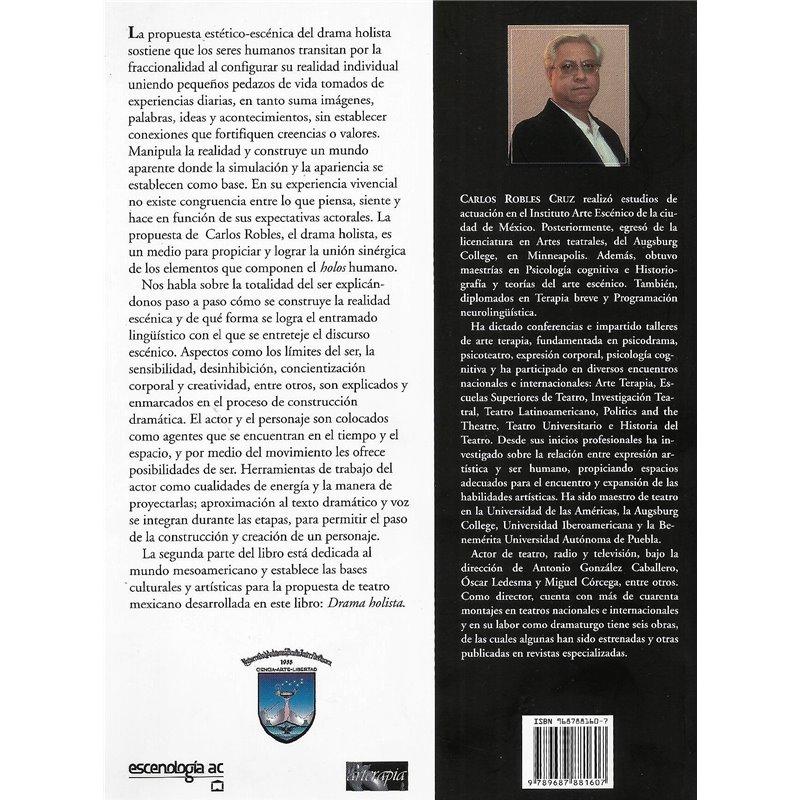 CUADERNO DE LOS SESENTA (ESCRITOS 1958 - 2010)
