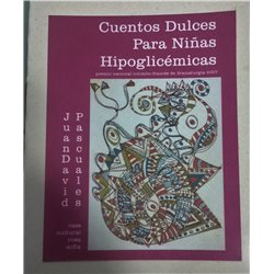 Partitura. MORE SIMPLE SONGS - The Easiest Easy Piano Songs