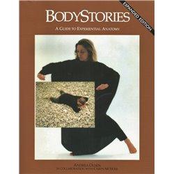 BACACAY - CUENTOS COMPLETOS