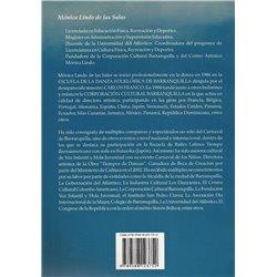 Libro. EL TEATRO Y SU DOBLE - ANTONIN ARTAUD