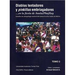 OCÉANO DE SONIDO
