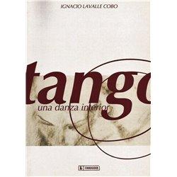 Libro. FUSHIKADEN - ZEAMI - Tratado sobre la práctica del teatro No y Cuatro dramas No