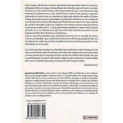 ESTUDIOS AVANZADOS DE PERFORMANCE