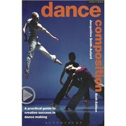 16 LECCIONES Y OTROS MATERIALES.