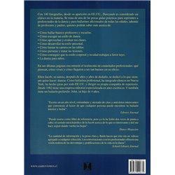 AN ACTOR ADRIFT - YOSHI OIDA