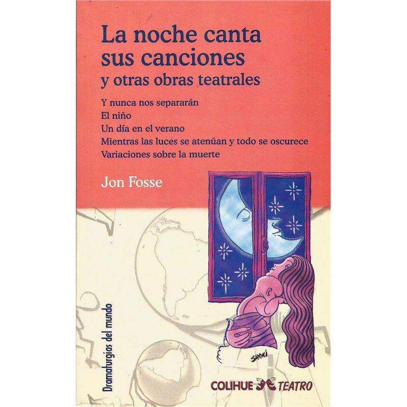 MEYERHOLD: TEXTOS TEORICOS