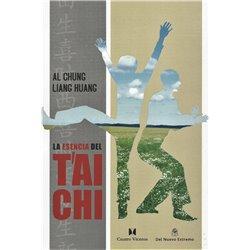MÉTODOS Y TÉCNICAS DE INVESTIGACIÓN TEATRAL