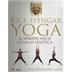 Libro. EL TEATRO HOY EN DÍA