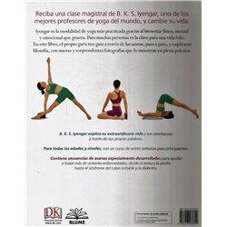 ESCENARIOS POST-CATÁSTROFE (PREMIO INTERNACIONAL DE ENSAYO TEATRAL 2010)