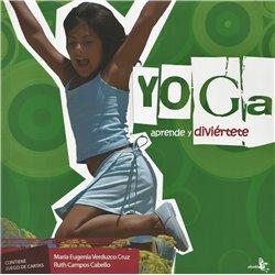 LO TRÁGICO EN FEMENINO