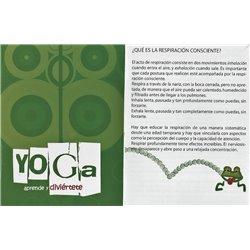 EL IMPULSO CREADOR DEL ACTOR - TESTIMONIOS (INCLUYE DVD)