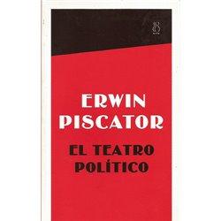 Libro. TEATRO BREVE / ANTOLOGÍA PARA FORMACIÓN ACTORAL