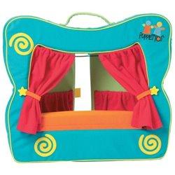 Libro. ESTUDIOS DE LA REPRESENTACIÓN UNA INTRODUCCIÓN