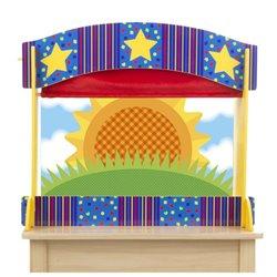 Libro. LA PUERTA ABIERTA - Peter Brook