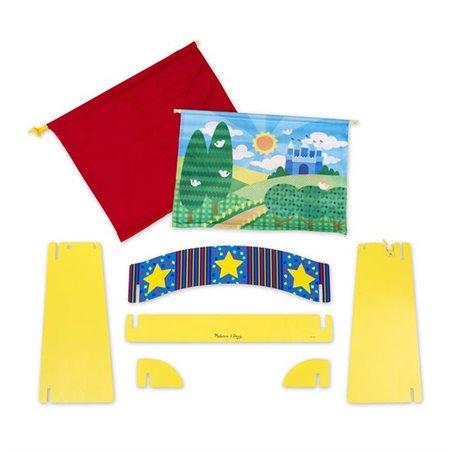 Libro. EL ACTOR INVISIBLE - YOSHI OIDA