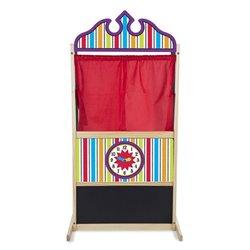 Libro. TEATRO DE AUTOR