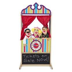 SAINETE - DEL ENTREMÉS AL MUSIDRAMA