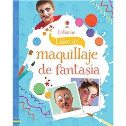 Libro. LA IMAGINACIÓN