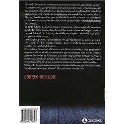Libro. UNOS BUENOS ZAPATOS Y UN CUADERNO DE NOTAS
