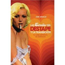 Libro. COPYRIGHTS Y COPYWRONGS