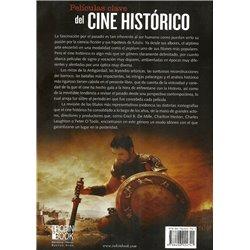 Libro. EL PAÍS DE LOS CUENTACUENTOS