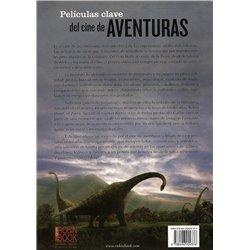 REVISTA KINETOSCOPIO No. 103 DOSSIER: LAS INFANCIAS DEL CINE