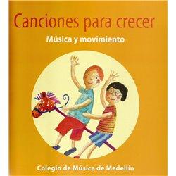 REVISTA KINETOSCOPIO No. 108