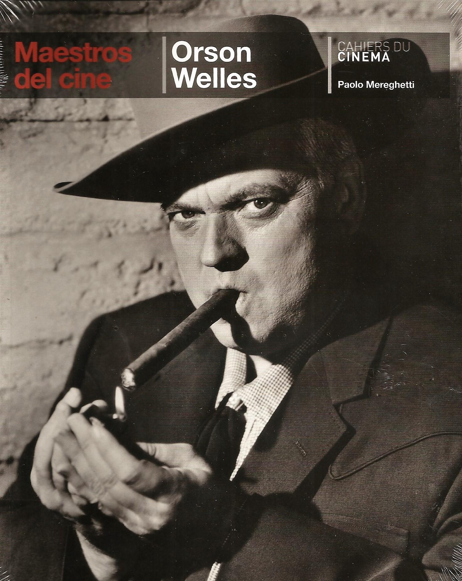 Resultado de imagen de kinetoscopio revista